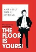 Bekijk details van The floor is yours!