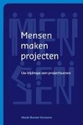 Bekijk details van Mensen maken projecten