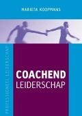 Bekijk details van Coachend leiderschap