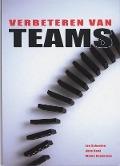 Bekijk details van Verbeteren van teams