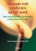 Bekijk details van Omgaan met conflicten op het werk