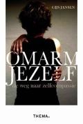 Bekijk details van Omarm jezelf