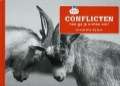 Bekijk details van Conflicten, hoe ga je er mee om?