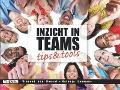 Bekijk details van Inzicht in teams