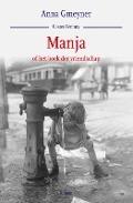 Bekijk details van Manja