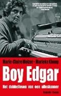 Bekijk details van Boy Edgar