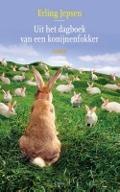 Bekijk details van Uit het dagboek van een konijnenfokker