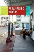 Bekijk details van Paramaribo brasa!