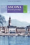 Bekijk details van Ascona