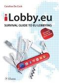 Bekijk details van iLobby.eu