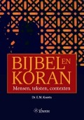 Bekijk details van Bijbel en Koran