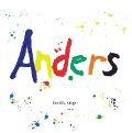 Bekijk details van Anders