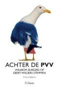 Bekijk details van Achter de PVV