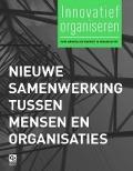 Bekijk details van Nieuwe samenwerking tussen mensen en organisaties