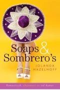 Bekijk details van Soaps & sombrero's