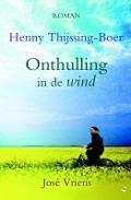 Bekijk details van Onthulling in de wind