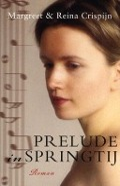 Bekijk details van Prelude in springtij