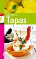 Bekijk details van Tapas