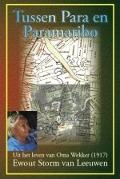 Bekijk details van Tussen Para en Paramaribo