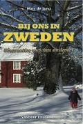 Bekijk details van Bij ons in Zweden