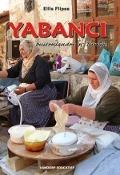 Bekijk details van Yabanci