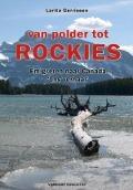Bekijk details van Van polder tot Rockies