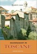 Bekijk details van Huizenjacht in Toscane