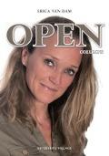 Bekijk details van Open