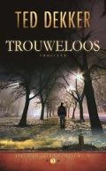 Bekijk details van Trouweloos