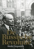 Bekijk details van De Russische revolutie