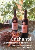 Bekijk details van Enchanté