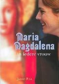 Bekijk details van Maria Magdalena in iedere vrouw