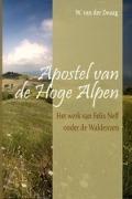 Bekijk details van Apostel van de Hoge Alpen