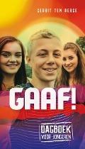Bekijk details van Gaaf!