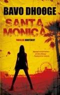 Bekijk details van Santa Monica