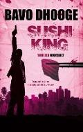 Bekijk details van Sushi King