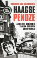 Bekijk details van Haagse penoze