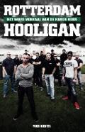 Bekijk details van Rotterdam hooligan
