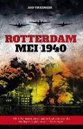 Bekijk details van Rotterdam mei '40
