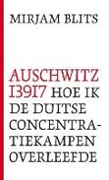 Bekijk details van Auschwitz 13917