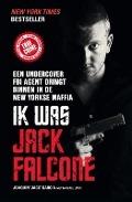 Bekijk details van Ik was Jack Falcone