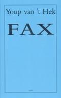 Bekijk details van Fax