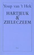 Bekijk details van Hartjeuk & zieleczeem