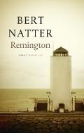 Bekijk details van Remington