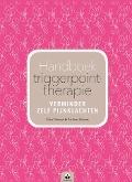 Bekijk details van Handboek triggerpoint-therapie