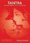 Bekijk details van Tantra, een weg naar intimiteit en extase