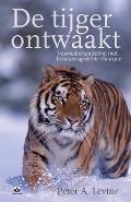 Bekijk details van De tijger ontwaakt