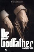 Bekijk details van De Godfather