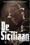 Bekijk details van De Siciliaan