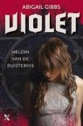Bekijk details van Violet